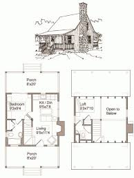 cabins plans and designs best 25 tiny house plans free ideas on tiny house