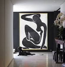 black and white painting ideas black white painting ideas best 25 minimalist canvas art ideas on