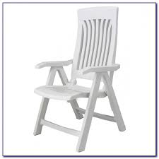 Plastic Stackable Patio Chairs Resin Patio Chairs Sears Patios Home Decorating Ideas Ngzyp09wwk