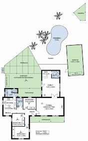 77 sandison terrace novar gardens sa 5040 sold