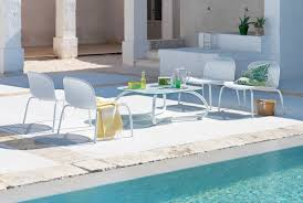 Members Mark Patio Furniture by Garden Furniture And Patio Furniture Google