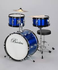 20 best drum sets images on drum pedal bass drum