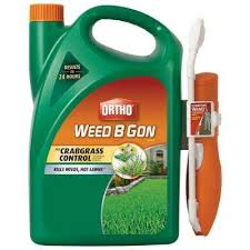 lawn weed killer weed killer the home depot