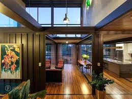 shipping container homes interior design best shipping container images on container storage unit house best