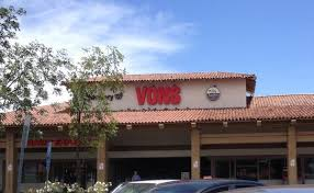 vons at 8011 ave la mesa ca weekly ad grocery pharmacy