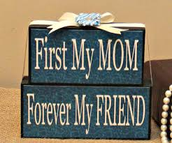 unique christmas gifts for mother best collection u2013 happy mothers
