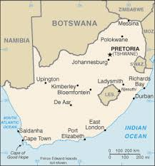 map of south africa south africa map driving directions and maps