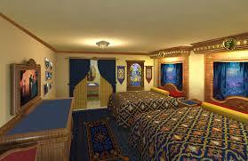 2 bedroom suite near disney world 2 bedroom suites near disney world orlando functionalities net