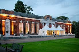 Where Is Kensington Palace Kensington Palace Ball