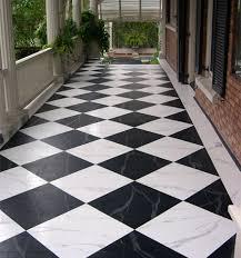 Patio Floor Design Ideas Home Dzine Decorate A Porch With Paint