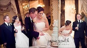 Denver Wedding Photographers Colorado Springs Wedding Photographer Denver Wedding