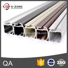 Shower Curtain Tracks Ceiling Mount Shower Curtain Track Wholesale Shower Curtain