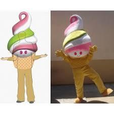 mascot halloween costumes mascot xmas costumes custom online
