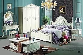 Office Furniture Ausmart Online Melbourne - Bedroom furniture in melbourne