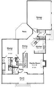capecod house plan id chp 804 coolhouseplans com the house