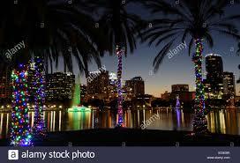 christmas lights orlando christmas lights decoration