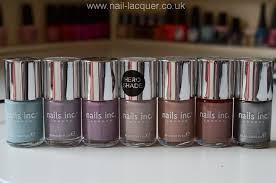 blog sale nail lacquer uk