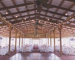wedding venues ta fl cross creek ranch wedding venues in ta fl ranch weddings