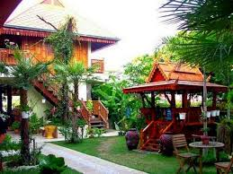 best price on noble night guesthouse in kanchanaburi reviews