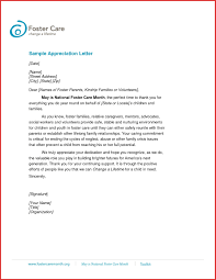 thanking letter format image collections letter samples format