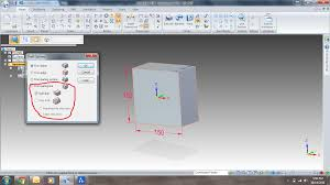 how to use spilt draft and step draft command in d siemens