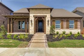 homes with inlaw suites dallas fort worth homes with inlaw suites