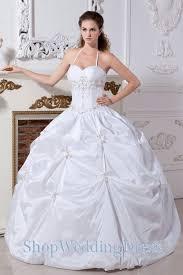 Ball Gown Wedding Dresses Uk Halter Floor Length Embroidery Ball Gown Wedding Dress On Sale