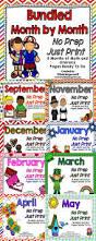 Student Desk Plates by 147 Best Lesson Ideas Images On Pinterest