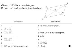 Same Side Interior Angles Postulate Alternate Interior Angles Alternate Interior Angles Theorem Youtube