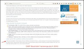 crimes in america u201d report u2013 data resources save the west