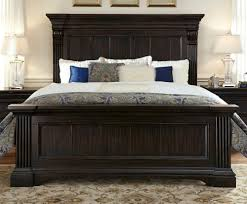 Costco King Bed Set by Discontinued Pulaski Bedroom Sets Furniture Edwardian Collection