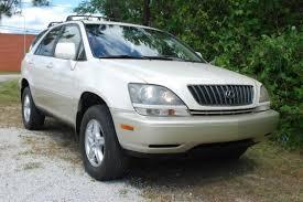 buy lexus used car buy here pay here seneca sc used cars clemson sc bad credit no