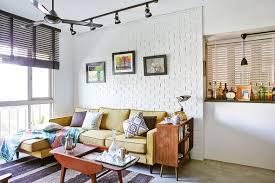cosy home decor best home design tendance salon cosy ton clair