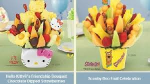 fruit arrangements houston edible arrangements 0 reviews 8401 westheimer rd suite 170
