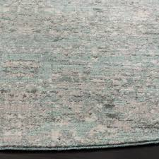 Teal Area Rug Trent Design Celeta Teal Area Rug Reviews Wayfair