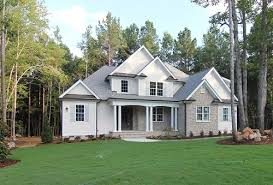 craftsman farmhouse plans new home building and design home building tips craftsman