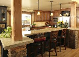 dining room molding ideas 90 enchanting tongue and groove boards on ceiling and crown