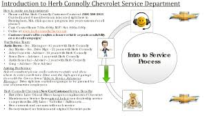 performance lexus service department service auto repair department herb connolly chevrolet