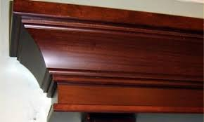 Wooden Mantel Shelf Designs by Mantel Shelf Ideas Mantel Shelf For Your Fire Place U2013 Home Decor