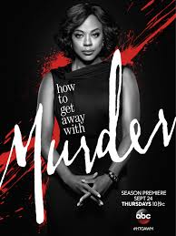 watch how to get away with murder free online yahoo view
