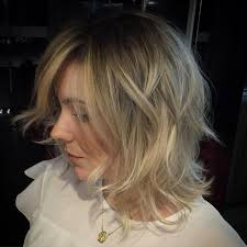 what to be careful for when dying thin hair best 25 thin curly hair ideas on pinterest bobs for curly hair