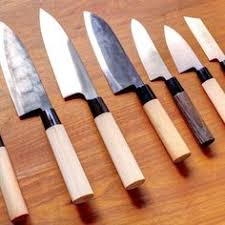 best kitchen knives set consumer reports best kitchen knives set consumer reports http avhts