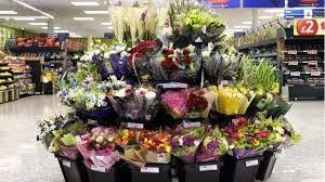 deliver flowers benefits of utilizing a web based florist to deliver flowers