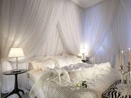 romantische schlafzimmer schlafzimmer romantisch micheng us micheng us