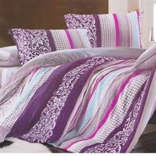 Twin Extra Long Comforter Byourbed College Ave Marcheline Crossing 2 Piece Twin Xl Comforter