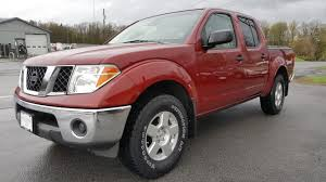 nissan frontier towing capacity nissan frontier se 4wd crew cab like new towing pkg loaded