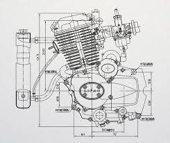 lifan engine parts diagram lifan wiring diagrams instruction
