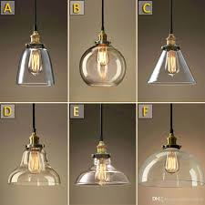 Best Light Bulbs For Chandeliers With 25 Edison Bulb Chandelier