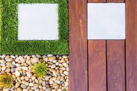 Modern Rock Garden by Photos Studio H Landscape Architecture Hgtv