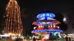 2016 tree lighting and more in oxnard visit oxnard